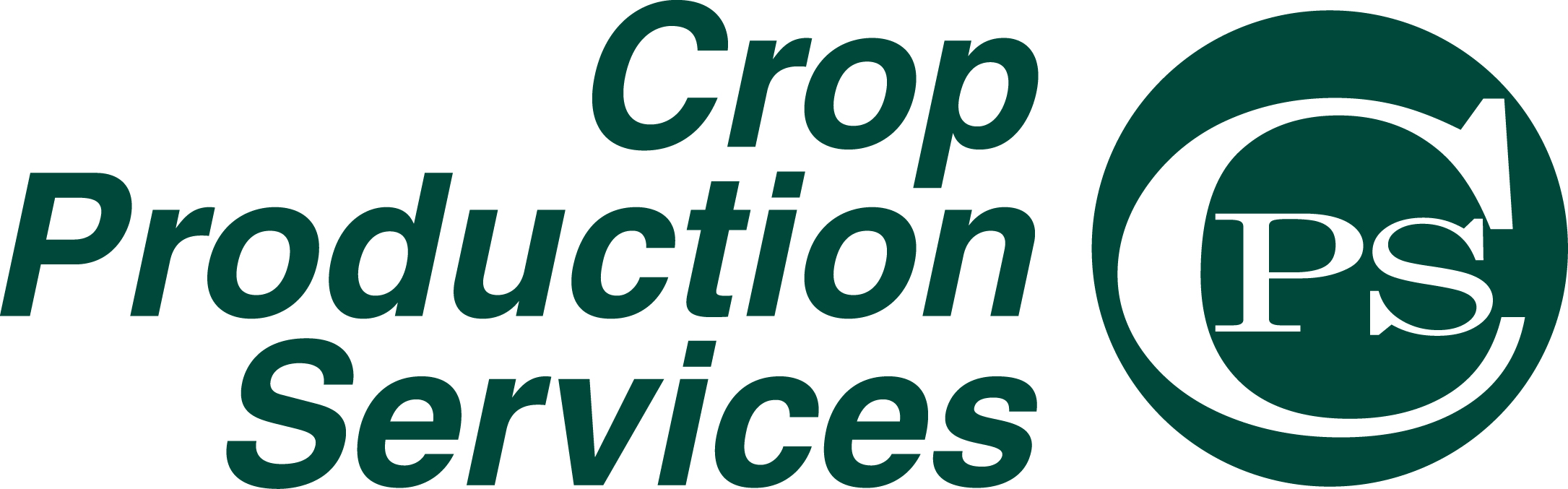 Diversified Crop Production Placement