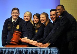 2016-17nationalffaofficers
